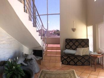 Sunbirdsview Guesthouse Langebaan